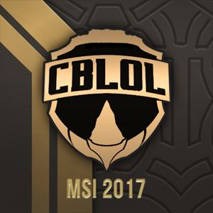 File:MSI 2017 CBLoL (Tier 2) profileicon.png