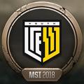 MSI 2018 YouthCrew Esports profileicon.png