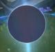 New Moon Moonfall (1 Enemy Champion)
