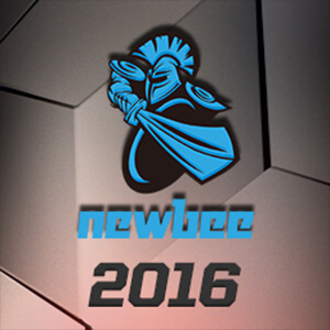 File:Newbee 2016 profileicon.png