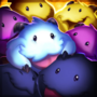 Obsidian Fluft profileicon