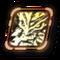 Odyssey Augment Malphite Transmute