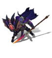 Pantheon Dragonslayer (Amethyst).png