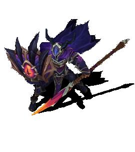 File:Pantheon Dragonslayer (Amethyst).png