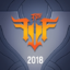 ROG Friends 2018 profileicon