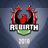 Rebirth eSports 2018