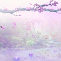 Promocional de Flor Espiritual 2020 9