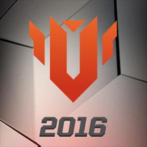 File:UTM Esports 2016 profileicon.png