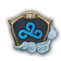 Worlds 2017 Cloud9 Emote.png