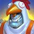 Birdio profileicon