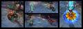 Cassiopeia JadeFang Screenshots.jpg