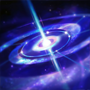 Cosmic Genesis profileicon