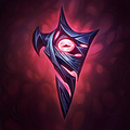 Darkin profileicon.png