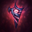 Darkin profileicon