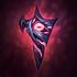 Darkin profileicon
