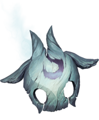 Kindred The Lamb 2