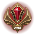 MSI 2018 Emote.png