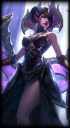 Morgana VictoriousLoading