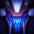PROJECT Warwick profileicon