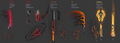 PROJECT Weapon Particles Concept.png