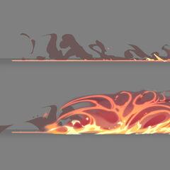 Phoenix Concept 2