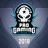 ProGaming Esports 2018