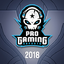 ProGaming Esports 2018 profileicon