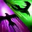 RavenousFlock