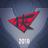 Rogue Warriors 2018