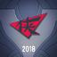 Rogue Warriors 2018 profileicon