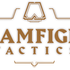 Teamfight Tactics Old Logo 1
