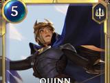 Quinn/LOR