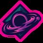 Clash DarkStarLogo (Base)