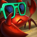 Cool Crab profileicon