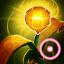 Greater Vision Totem item.png