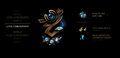 Honor Level 3 Checkpoints Rewards.png