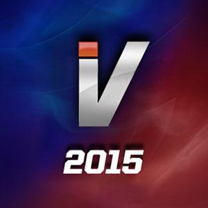 File:Internationally V 2015 profileicon.png