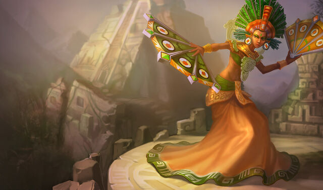 File:Karma SunGoddessSkin old.jpg
