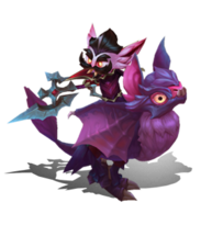 Kled CountKledula (Base)