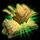 Paket mit 7 RunenseitenOld 1