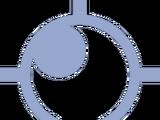 Oracle Lens