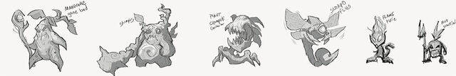 File:Razor Beaks concept 03.jpg