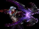 Varus/Background