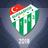 Bursaspor Esports 2018