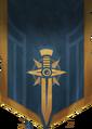 Clash Level 4 Beta Flag