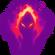 Cosecha Oscura runa