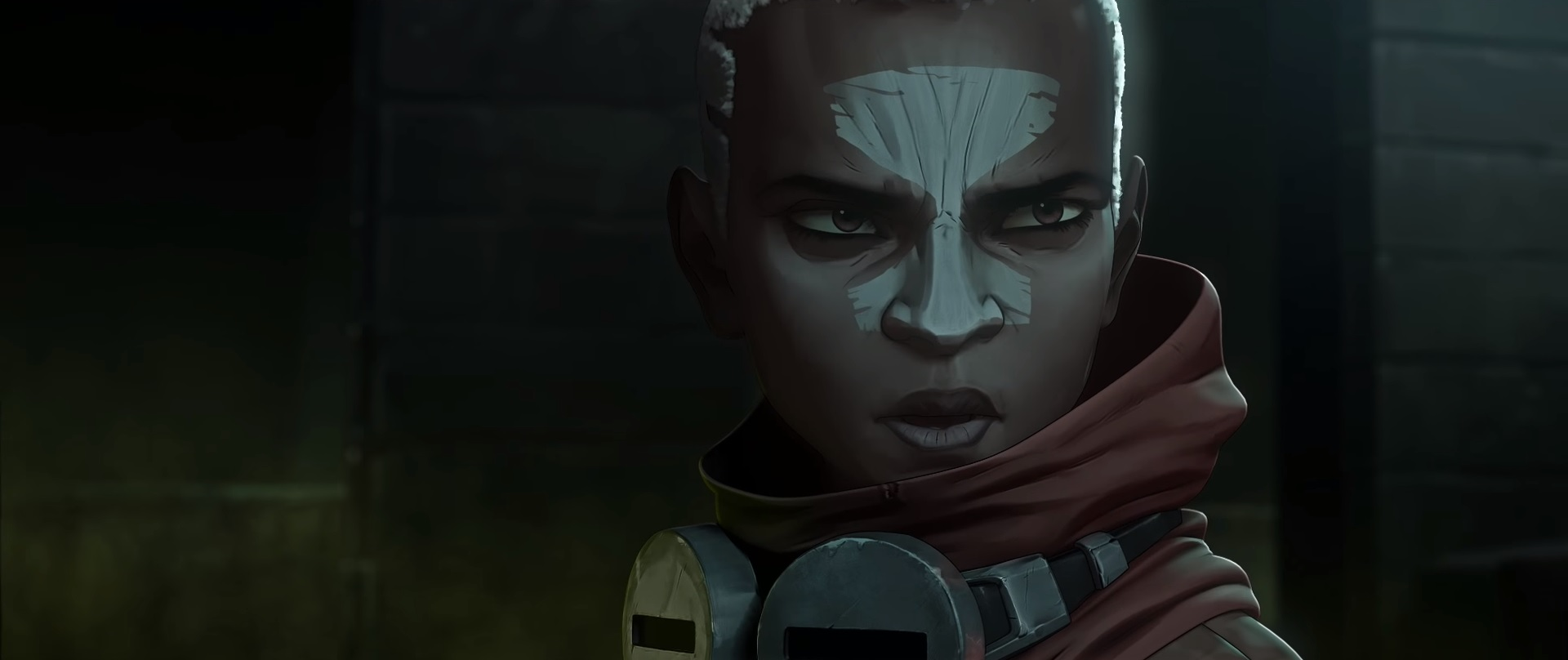 Ekko Seconds