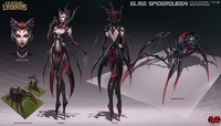 Elise Concept 01