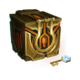 Hextech Crafting Masterwork Chest