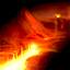 IlLusion01 Eruption